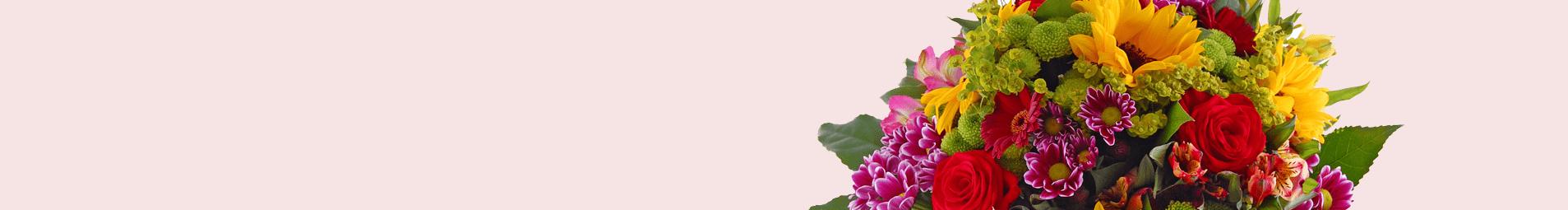 Kwiaty na imieniny PocztaiKwiaty Gdynia